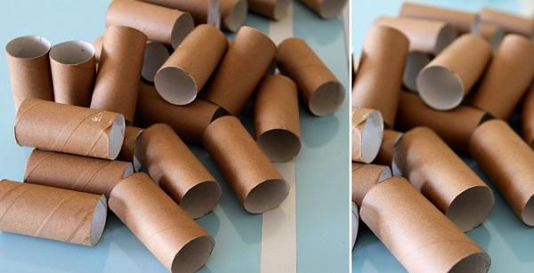 decoracion-de-pared-materiales-reciclados-01