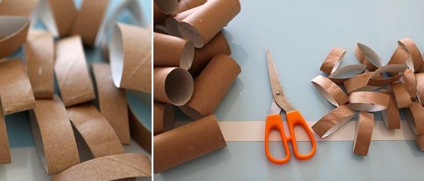decoracion-de-pared-materiales-reciclados-02