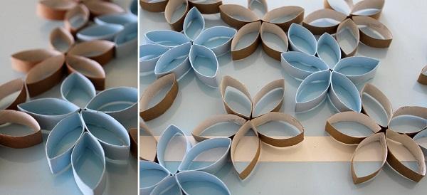 decoracion-de-pared-materiales-reciclados-05