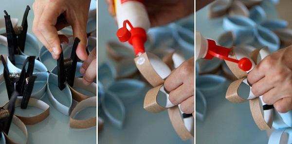 decoracion-de-pared-materiales-reciclados-06