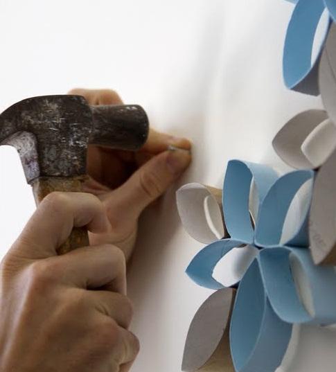 decoracion-de-pared-materiales-reciclados-08