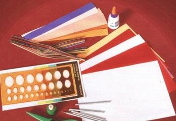 materiales-para-filigrana-quilling
