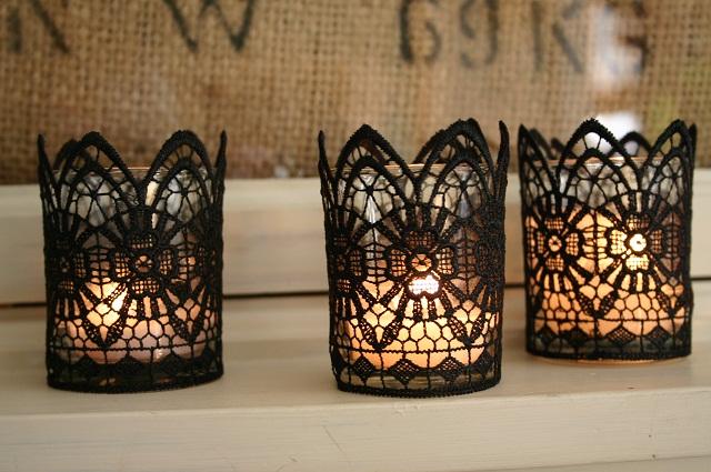 candelabros-velitas-decoradas-1