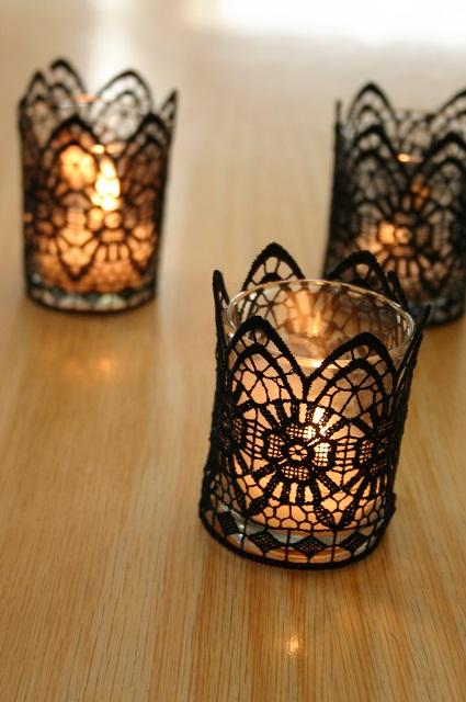 candelabros-velitas-decoradas-3