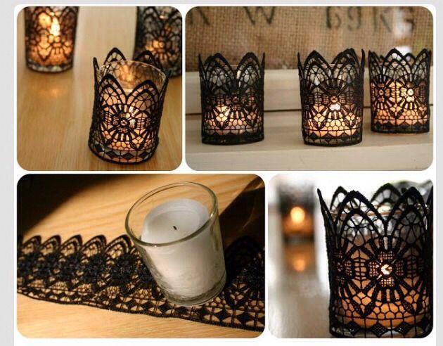 candelabros-velitas-decoradas