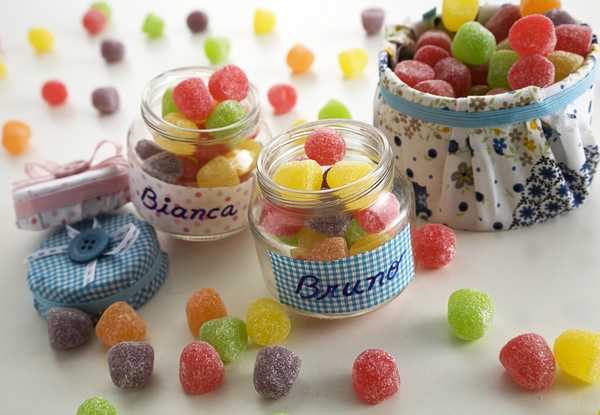 souvenirs-dulceros-infantiles-9